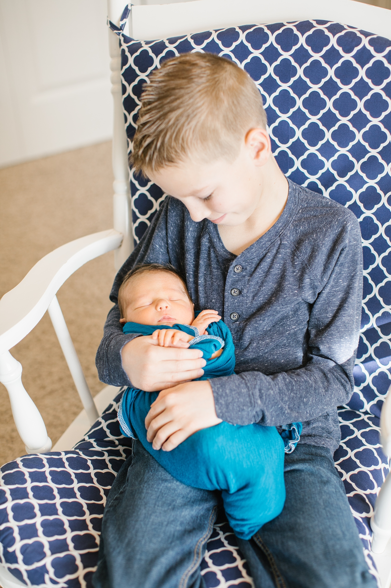 Marcus-29_Lizzie-B-Imagery-Utah-Family-Photographer-Lifestyle-Home-Photography-Salt-Lake-City-Park-City-Utah-County-Provo-Newborn-Photographer-Fresh-48-Session.jpg