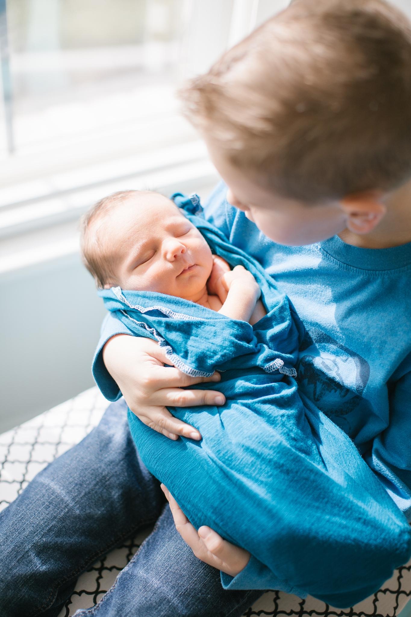 Marcus-40_Lizzie-B-Imagery-Utah-Family-Photographer-Lifestyle-Home-Photography-Salt-Lake-City-Park-City-Utah-County-Provo-Newborn-Photographer-Fresh-48-Session.jpg