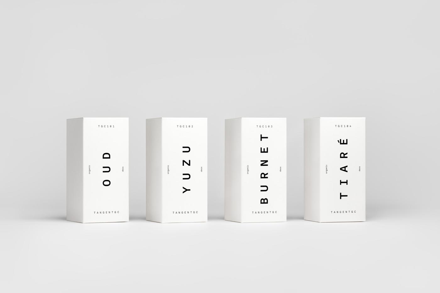 05-Tangent-GC-Soap-Packaging-Carl-Nas-Associates-London-UK-BPO.jpeg