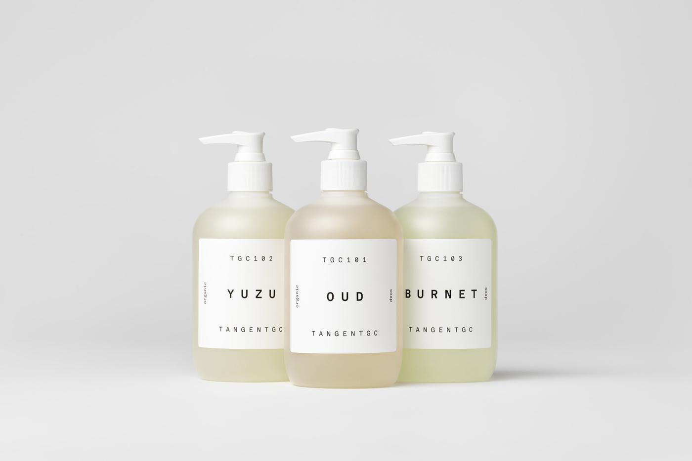 06-Tangent-GC-Soap-Packaging-Carl-Nas-Associates-London-UK-BPO.jpeg