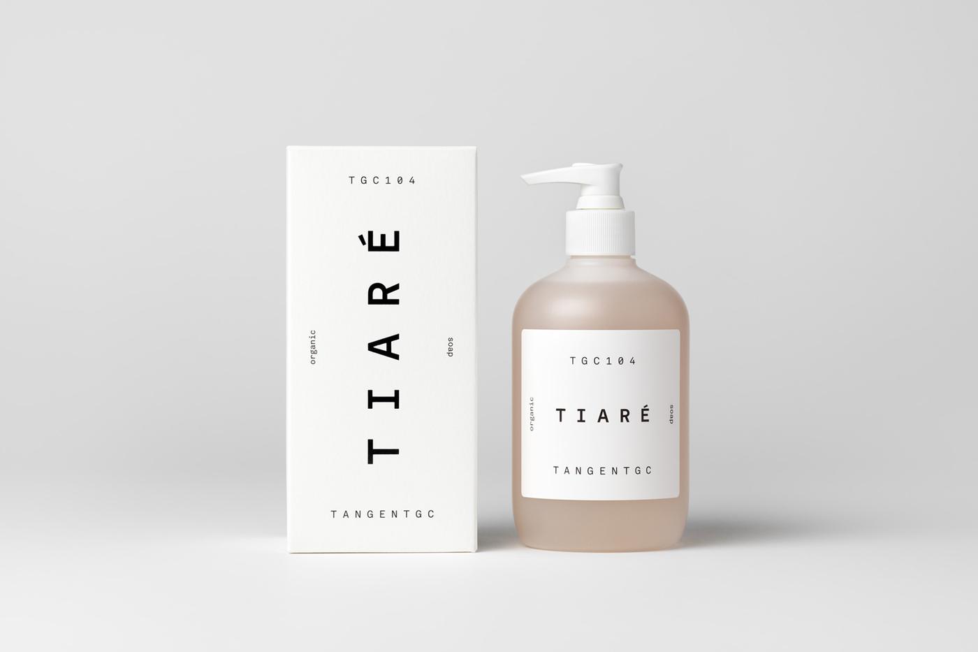 01-Tangent-GC-Soap-Packaging-Carl-Nas-Associates-London-UK-BPO.jpeg