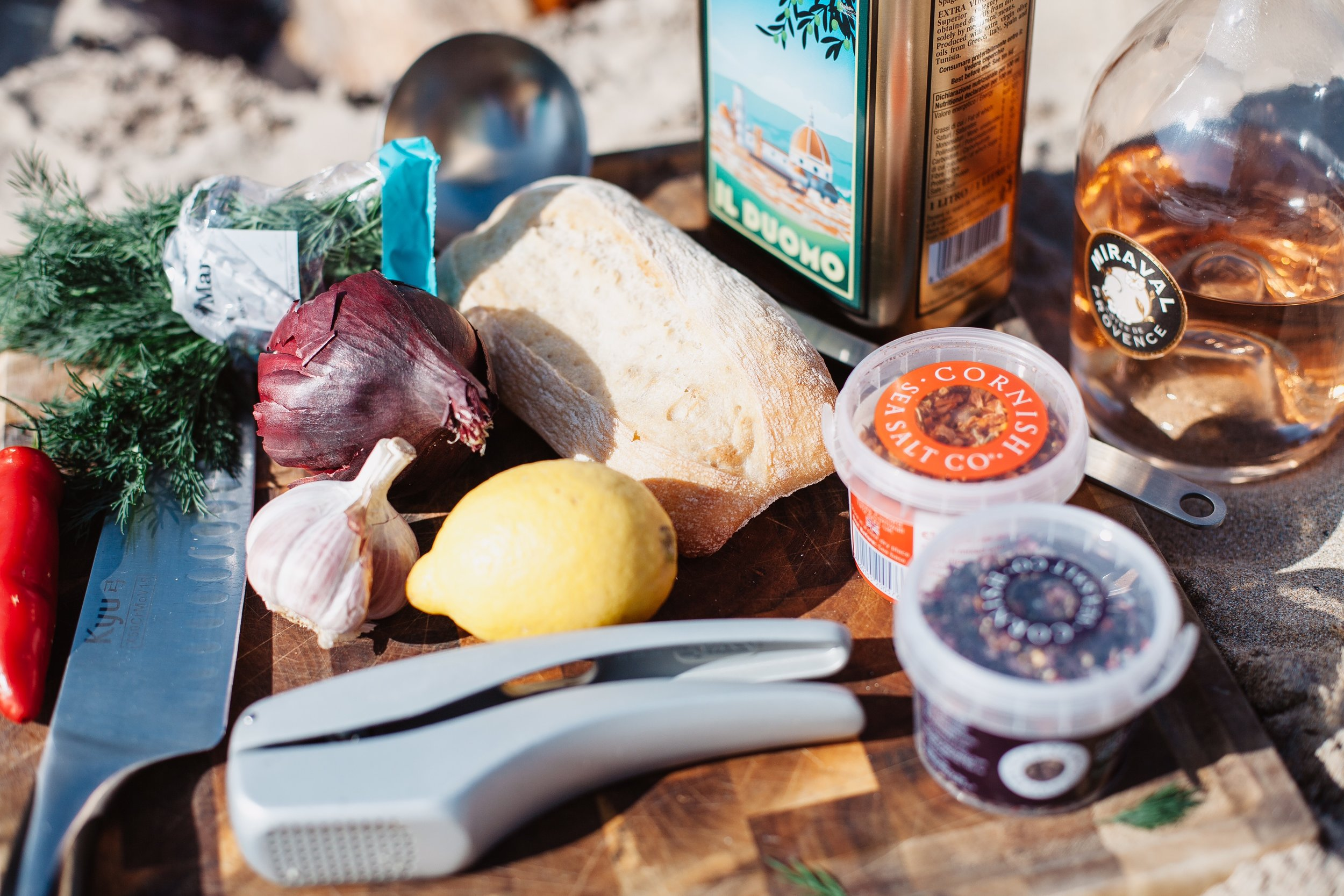 ingrediants.JPG