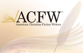 ACFW SQ Logo.png