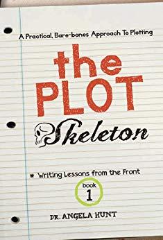 Copy of The Plot Skeleton