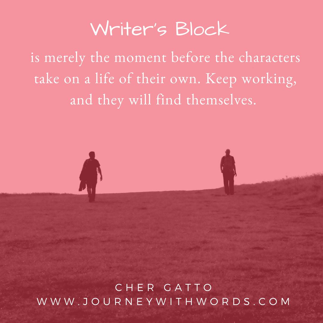 Writer's Block.png
