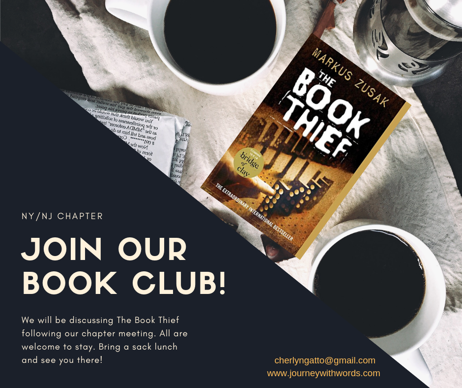 Join our book club!(1).png