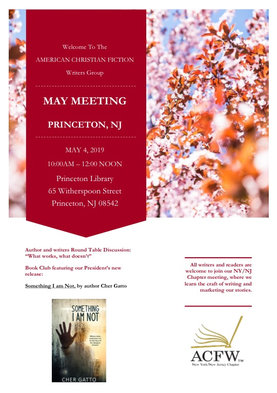 ACFW May announcement.jpg