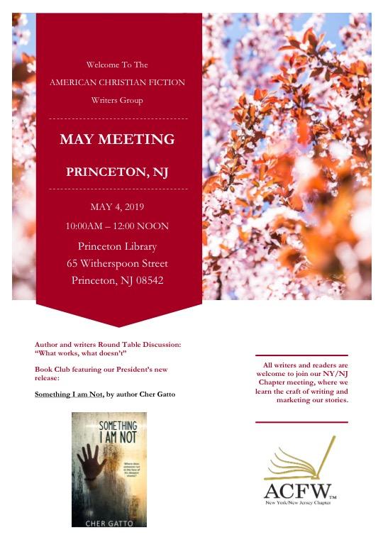 ACFW May announcement.jpg