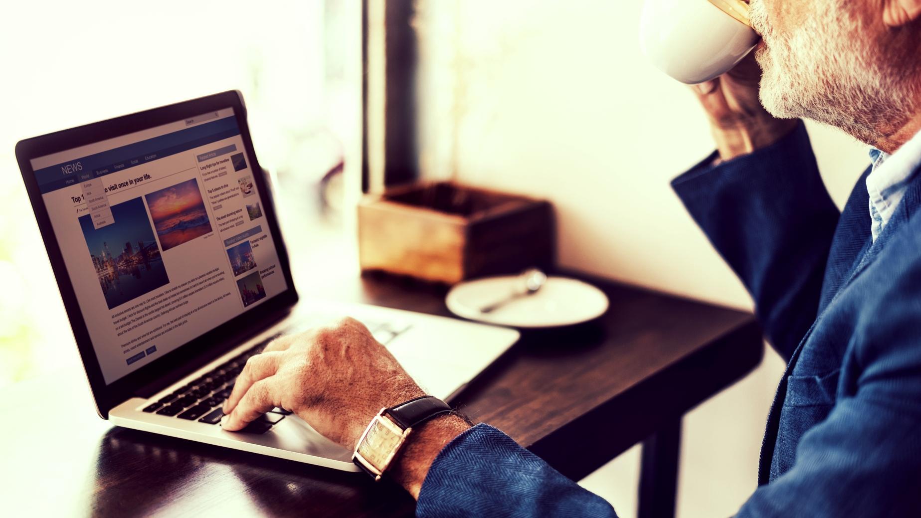 eGuide Tech Allies Professional