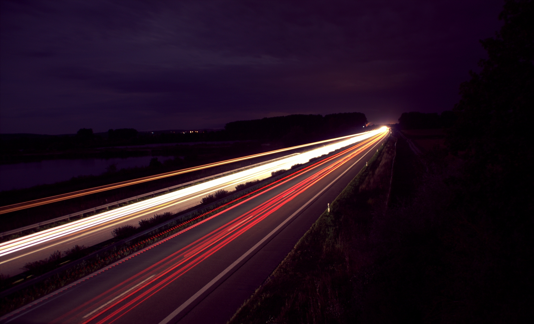 eGuide Tech Allies Highway