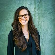Amanda Signorelli, CEO Techweek
