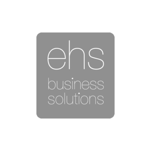 EHS Business Solutions