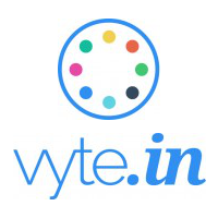 vyte.in-logo.png