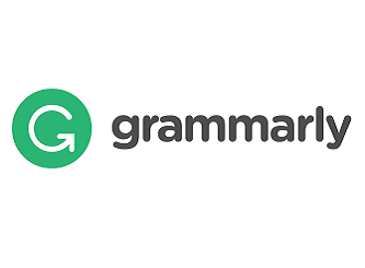 556501-grammarly.png