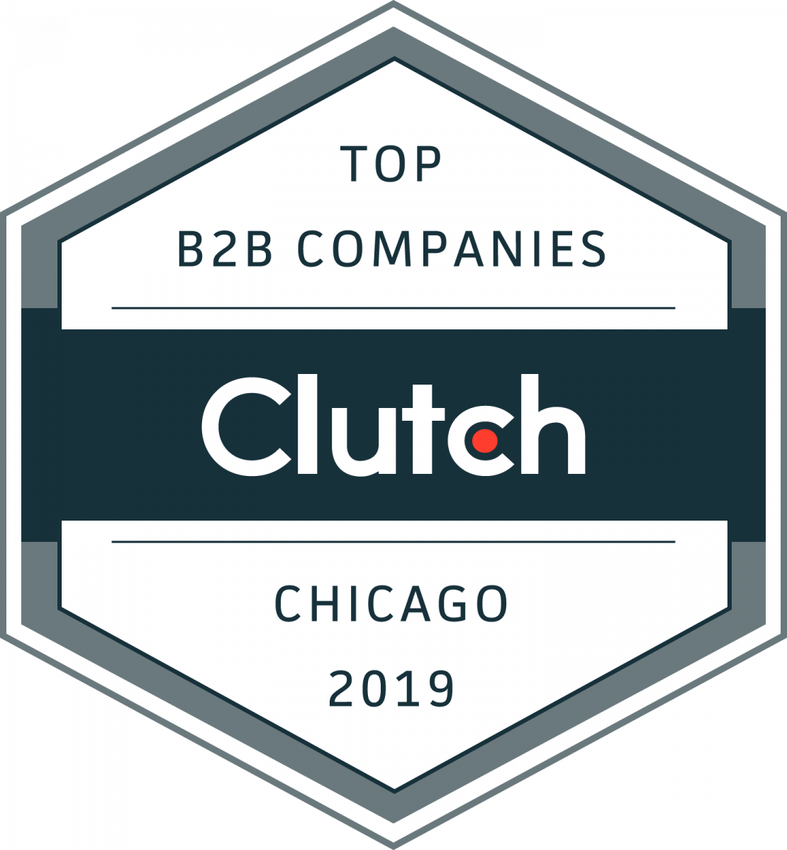 b2b_companies_chicago_2019.png