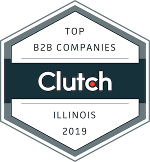 B2B_Companies_Illinois_2019_eGuide Tech Allies.png