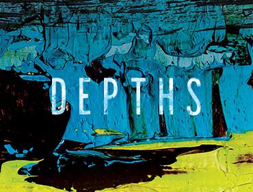 depths-jp.jpg