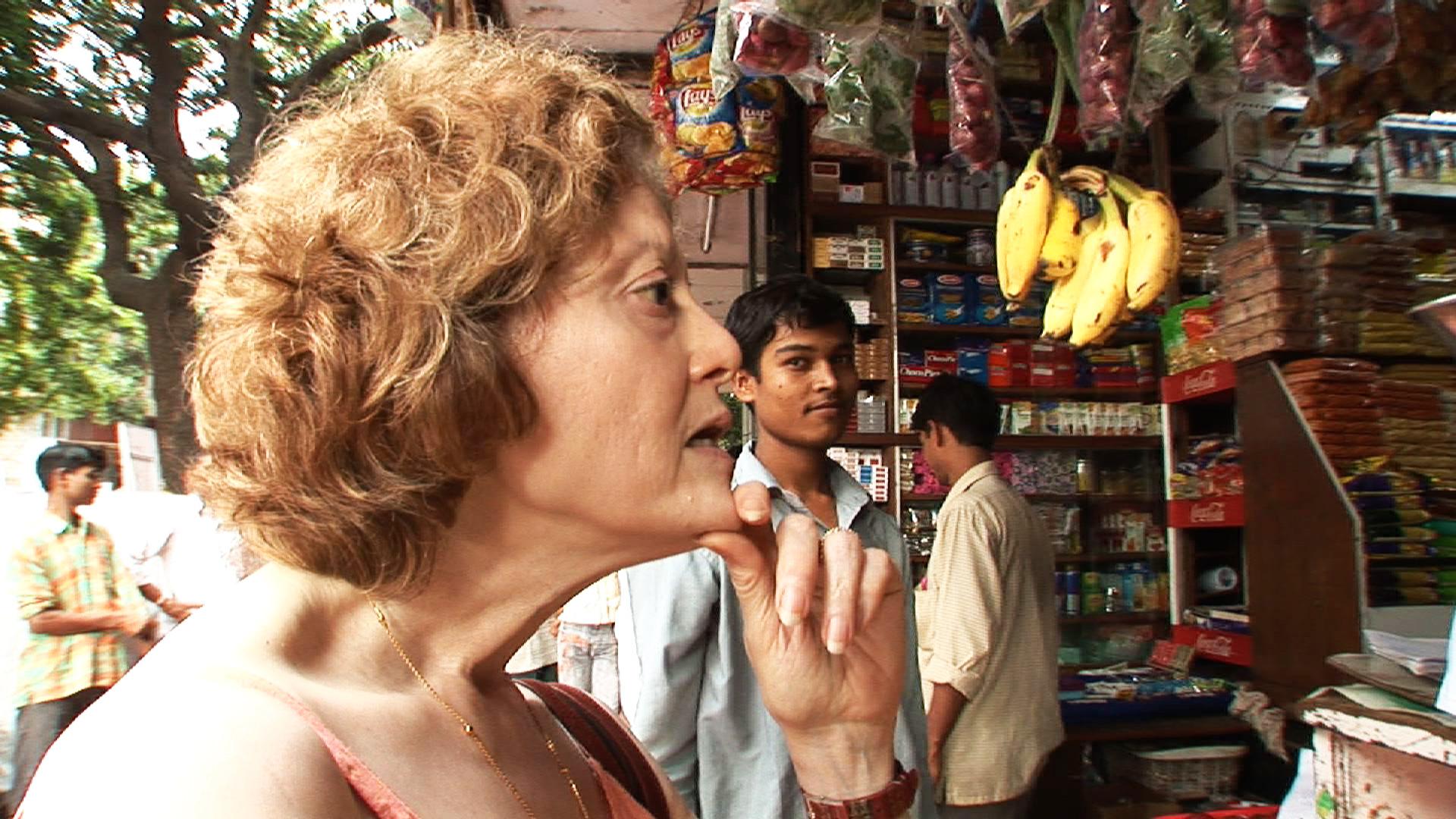 Market India 2-DICC.jpg