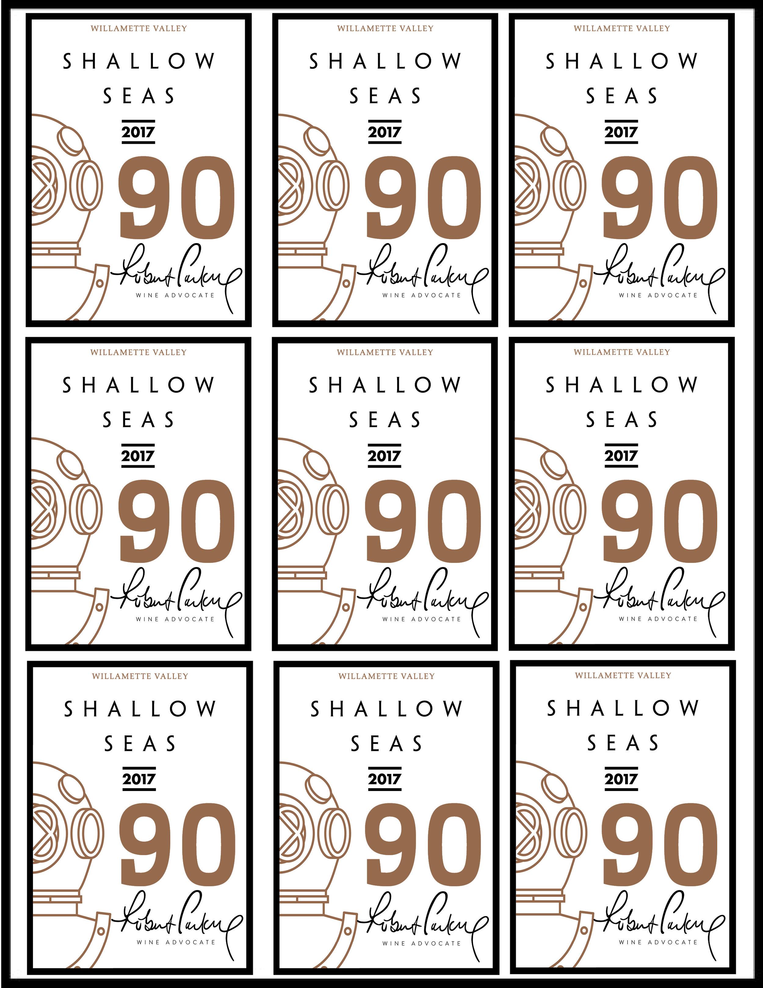 2017-shallow-seas-90-points-wine-advocate-shelf-talker3.jpg