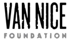 Van+Nice+Foundation+Logo.jpg
