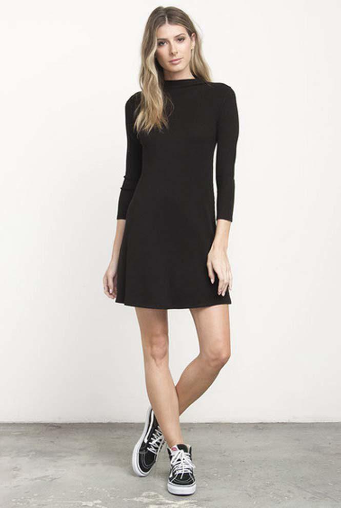 "Look at this fun ""Lasso Dress""..under $100!  via  Inspyre Boutique"