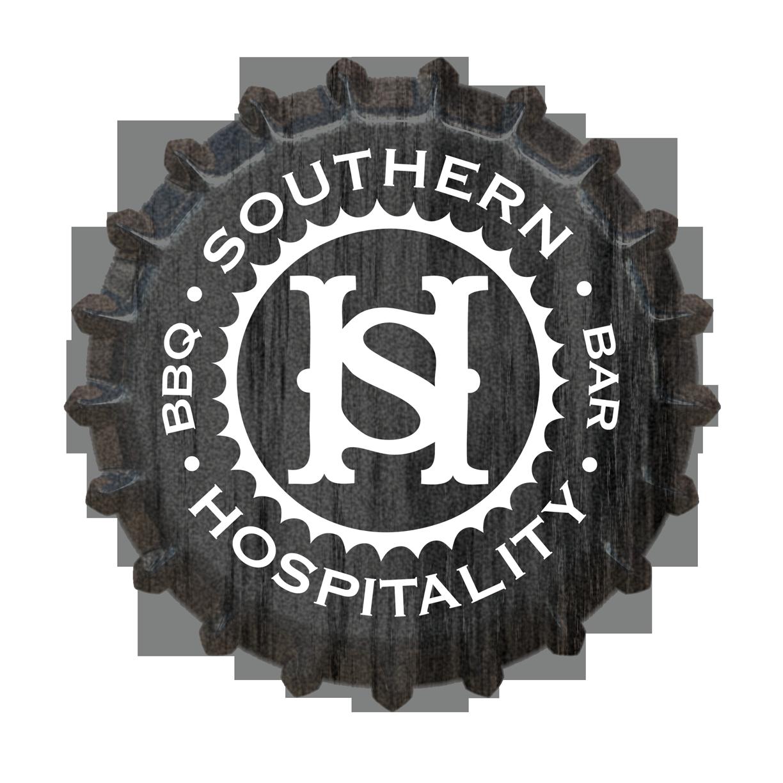 ( via  Southern Hospitality )