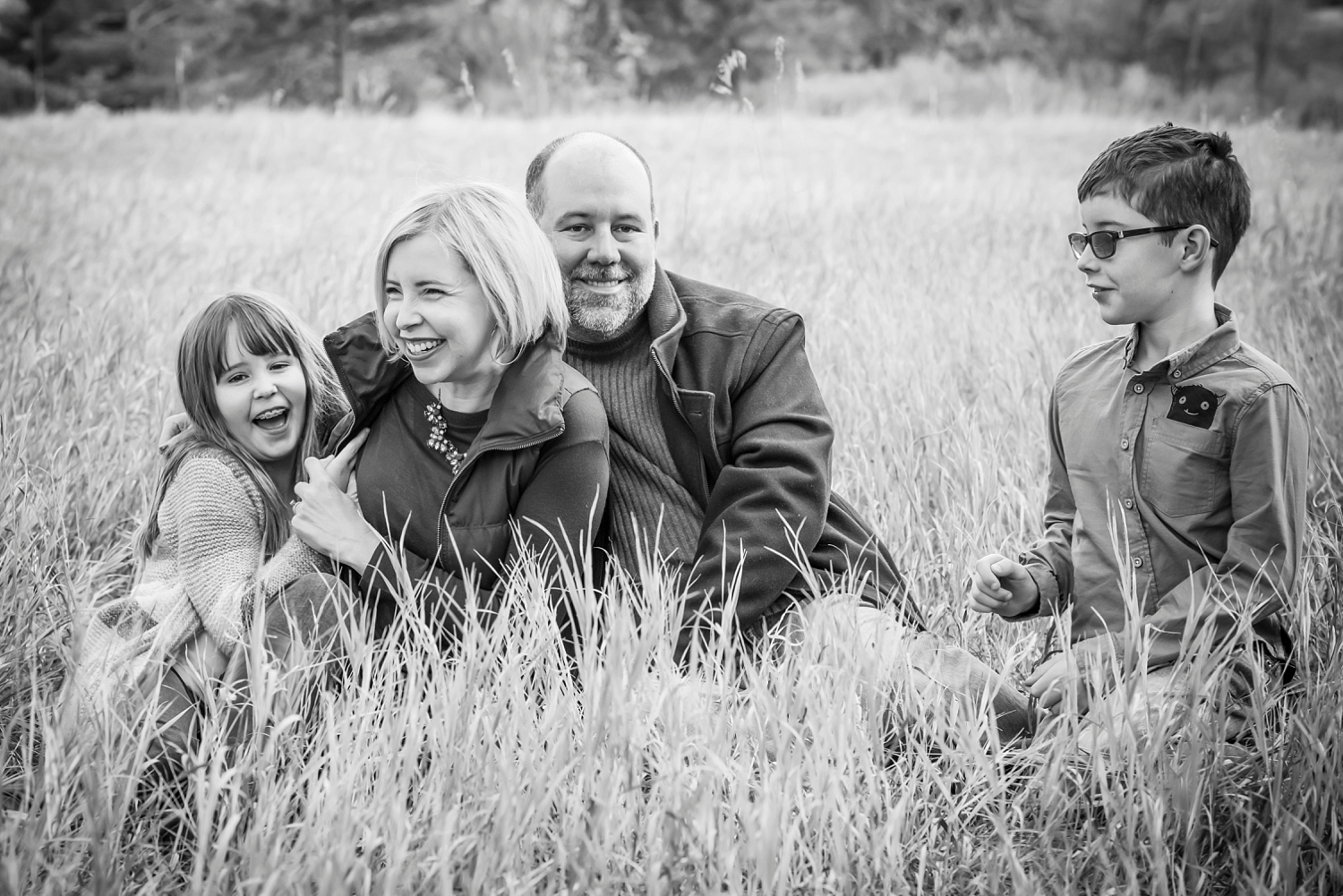 I could NEVER homeschool and other things I used to think BEFORE we took the plunge and started unschooling our kids. | Getting Unschooled is an unschooling blog that follows along with a family of four homeschooling their children in Denver, Colorado.