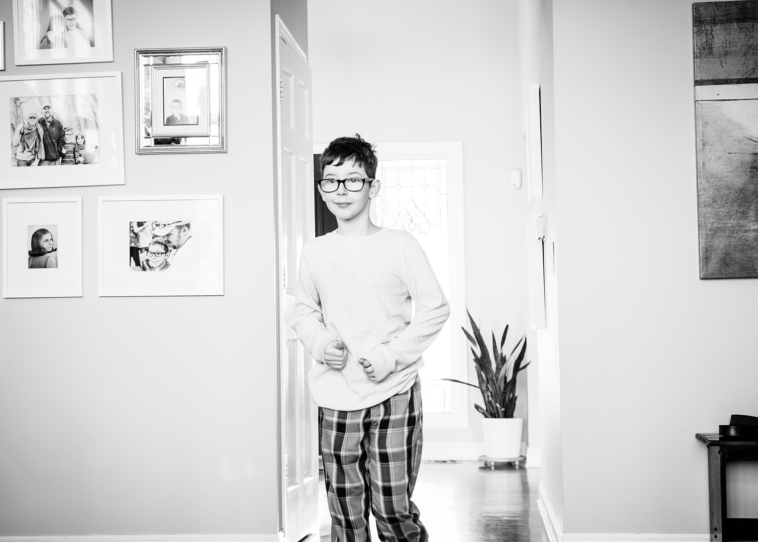 Here is a week in the life photo diary from Getting Unschooled! Take a peek behind our curtains to see what we do day-to-day as unschoolers :) Thanks for Pinning!