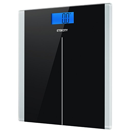 Love them or hate them, scales are addictive!  I included one on my keto diet must haves for beginners because it can be very motivating to see the number go down!