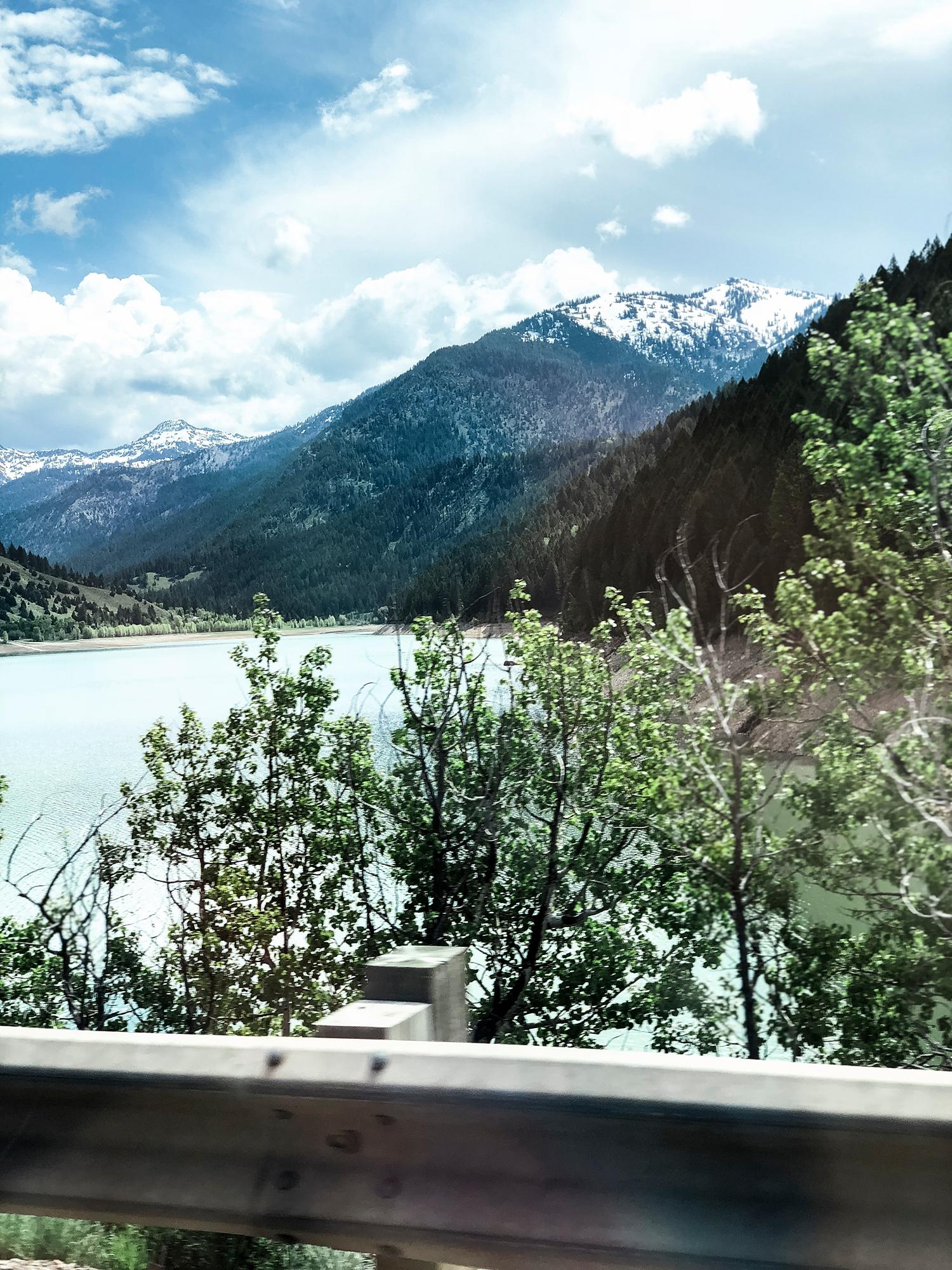 Idaho Falls Photo Diary iphone photos-7.jpg