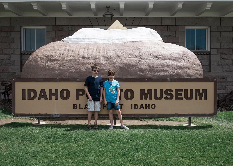 Idaho Falls Photo Diary-8.jpg