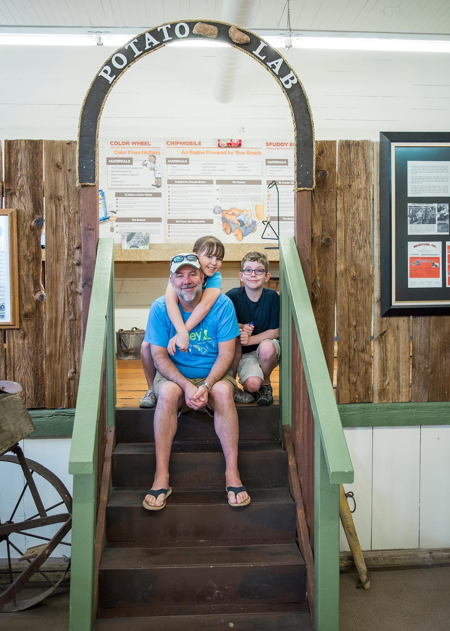 Idaho Falls Photo Diary-14.jpg