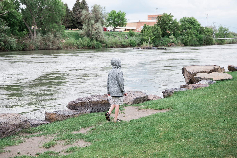 Idaho Falls Photo Diary-24.jpg