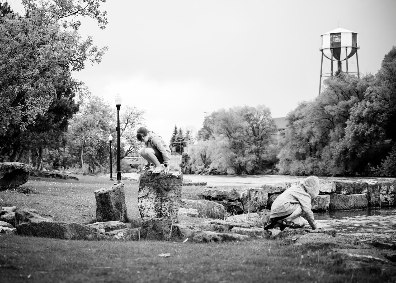 Idaho Falls Photo Diary-26.jpg