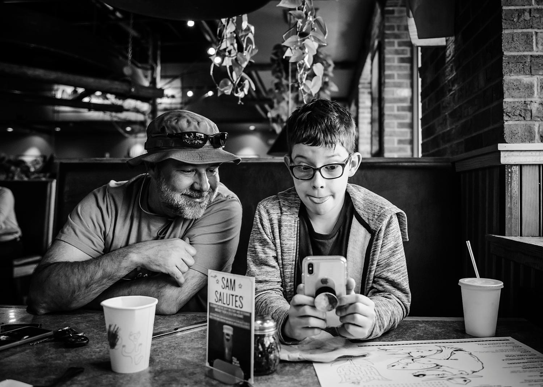 Idaho Falls Photo Diary Roadschooling-2.jpg