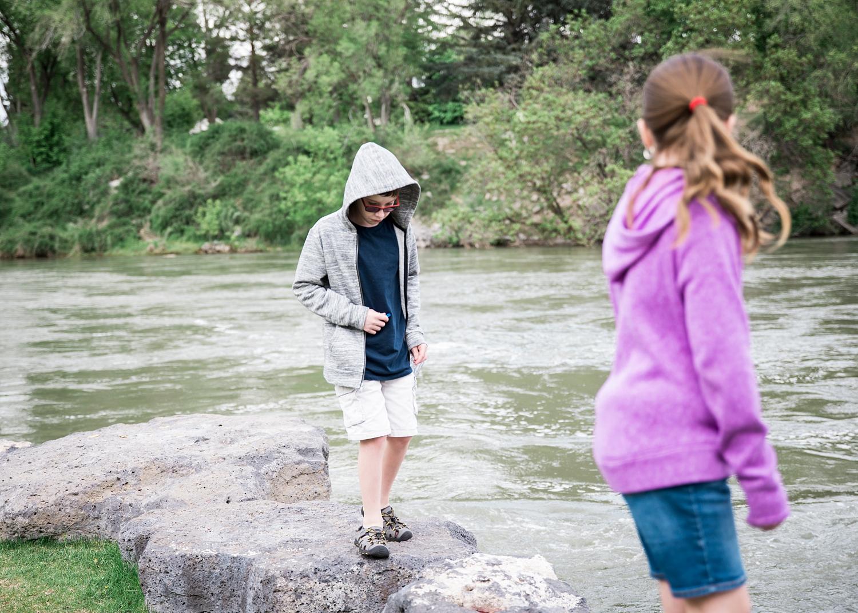Idaho Falls Photo Diary Roadschooling-1-2.jpg