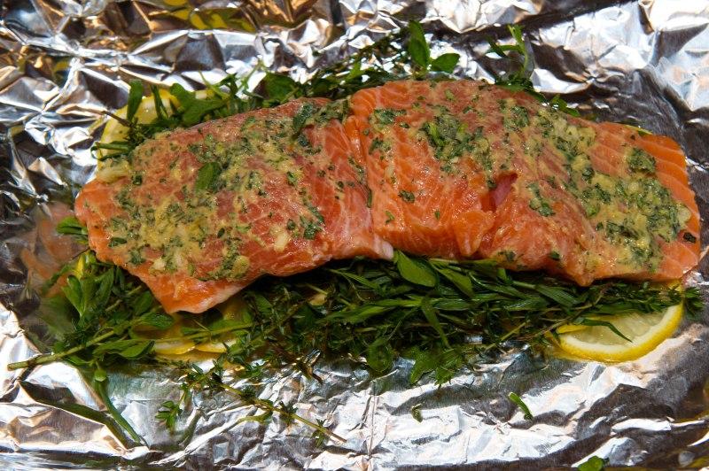 keto-camping-recipes-salmon-foil-wraps.jpg