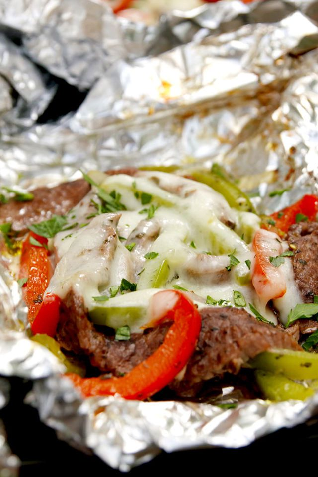 keto-camping-recipes-philly-cheesesteaks.jpg