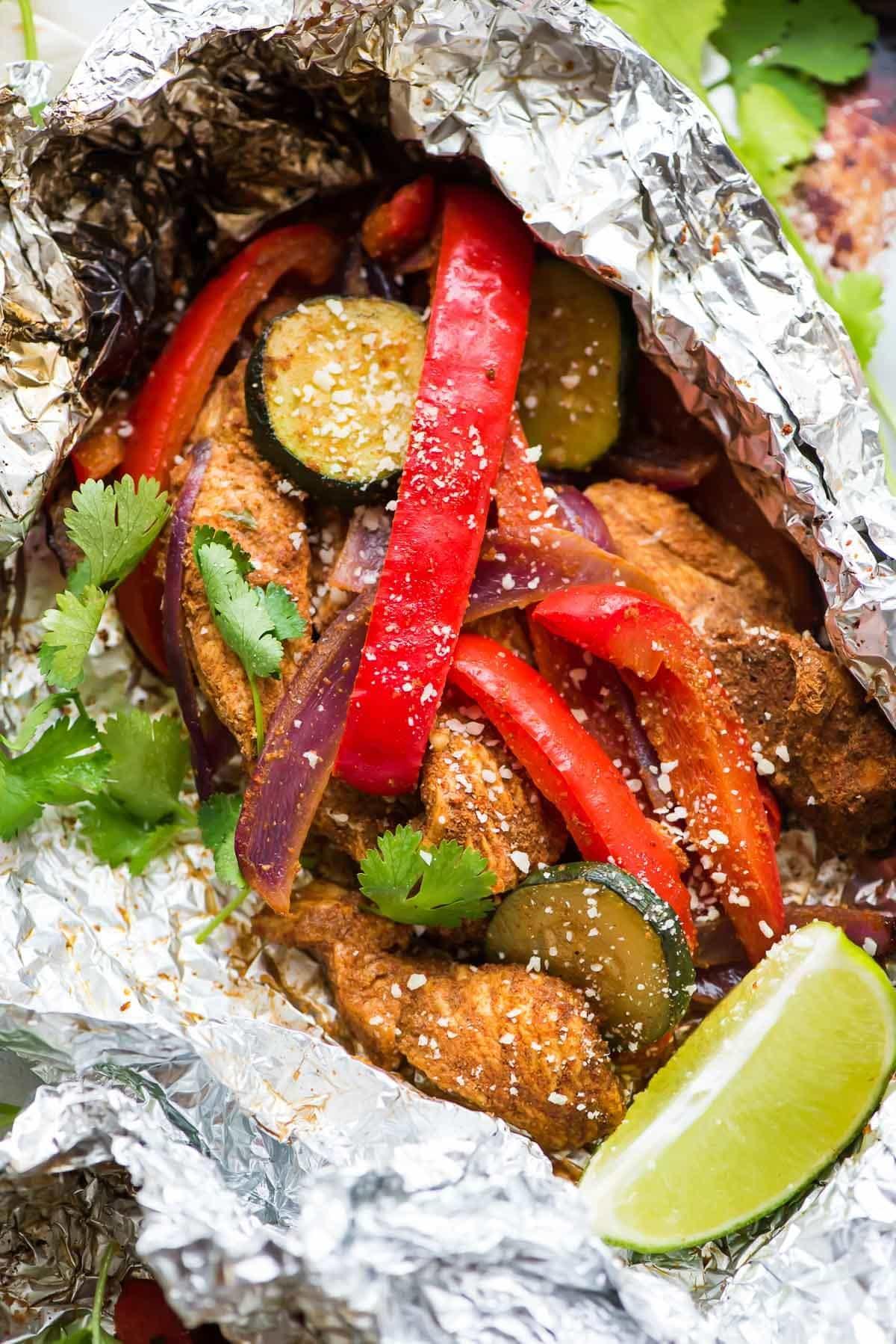keto-camping-recipes-Grilled-Chicken-Fajitas-600x899@2x.jpg