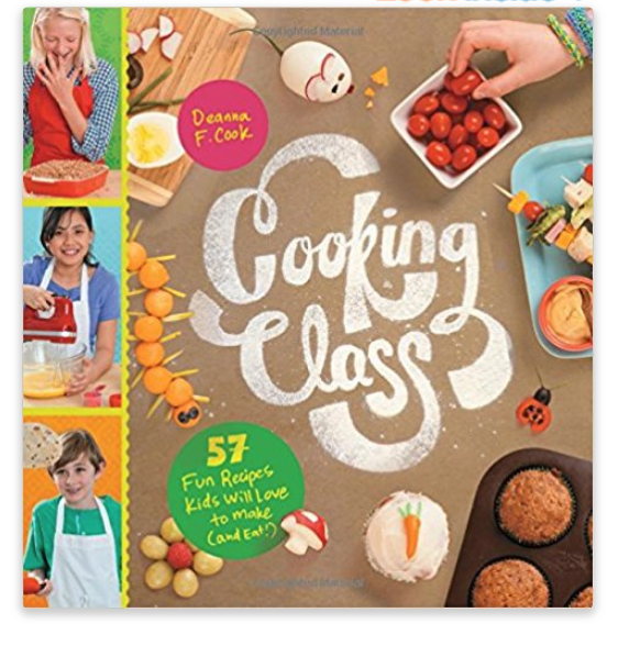 gifts-11-year-old-girl-cookbook-getting-unschooled.jpg