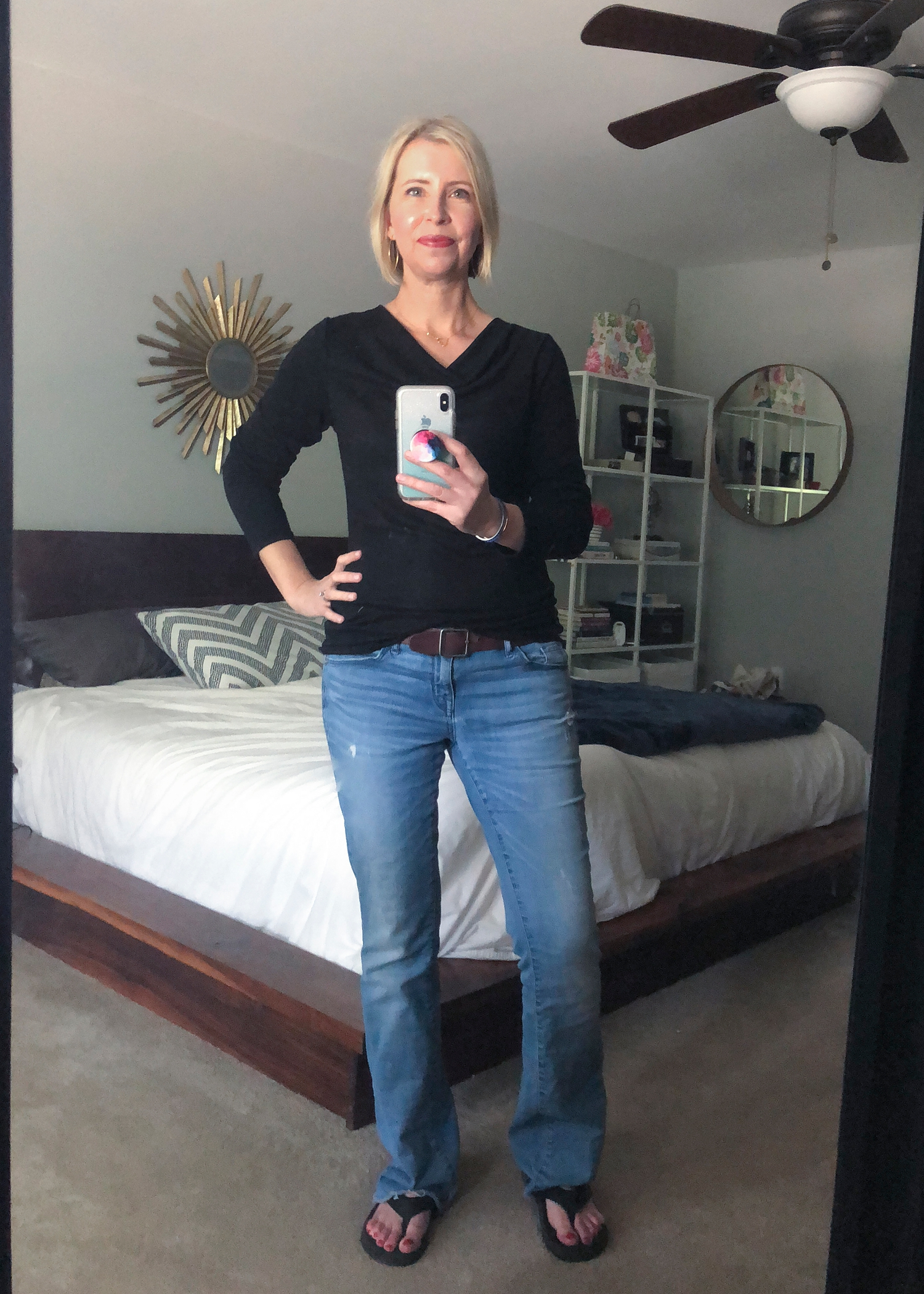 over 40 fashion ideas weekly outfits getting unschooled