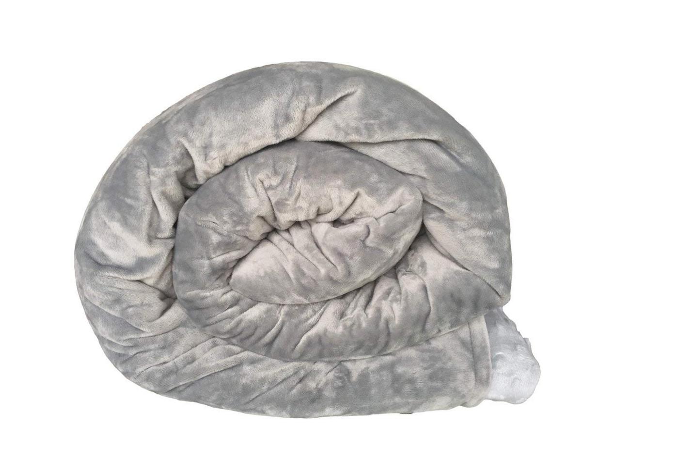 platinum health premium weighted blanket