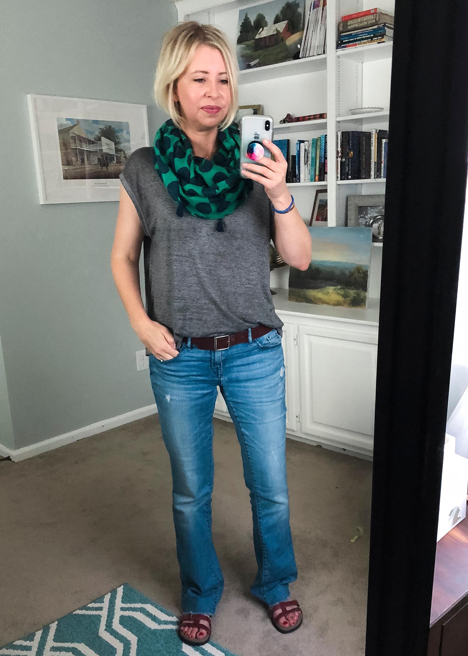 weekly outfits 2-2.jpg