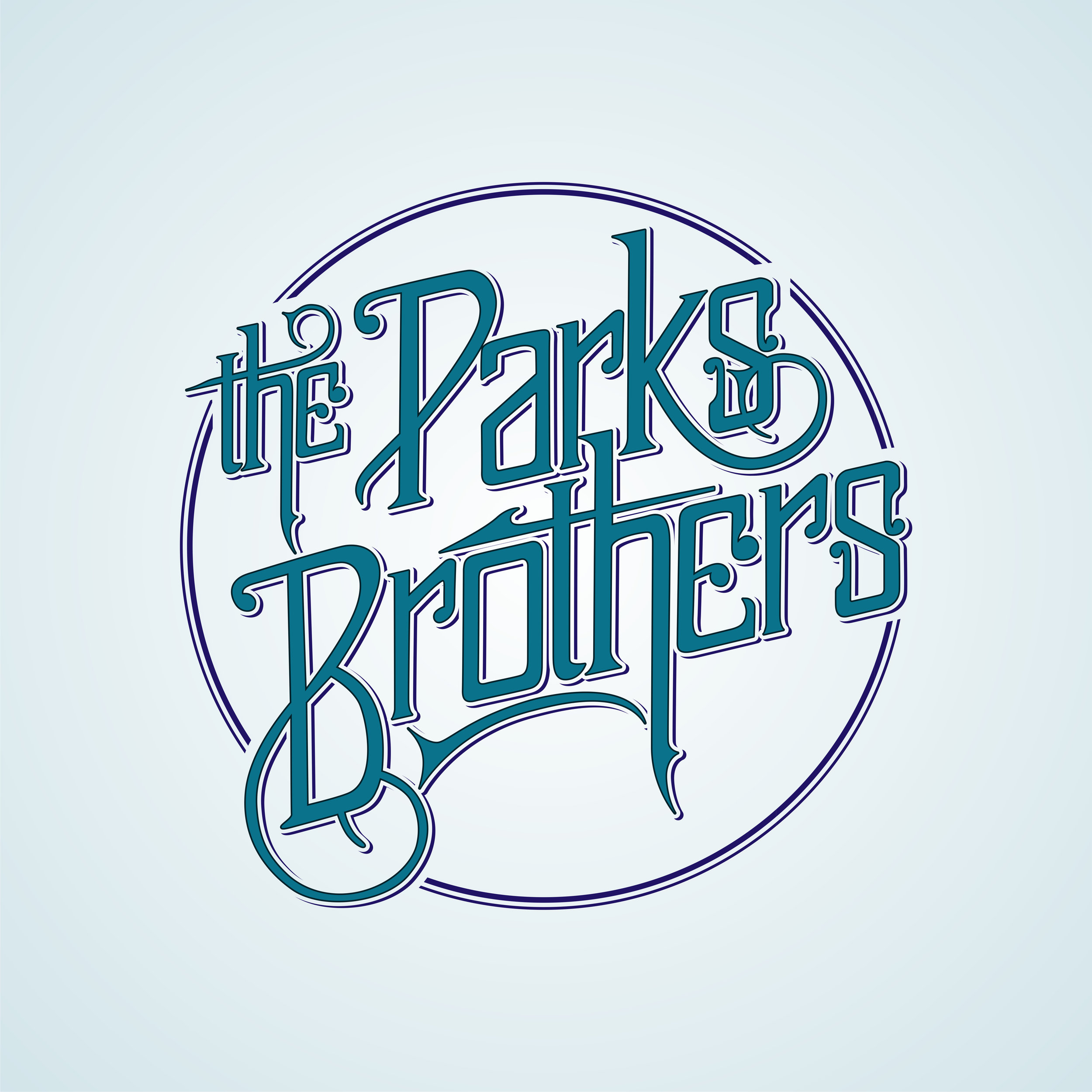 the park brothers.jpg