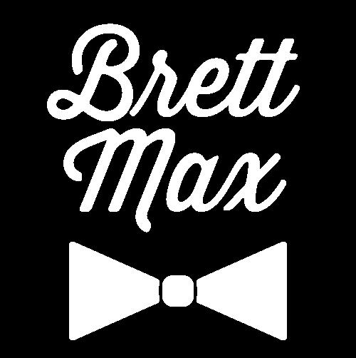 BM_Logo-web.png