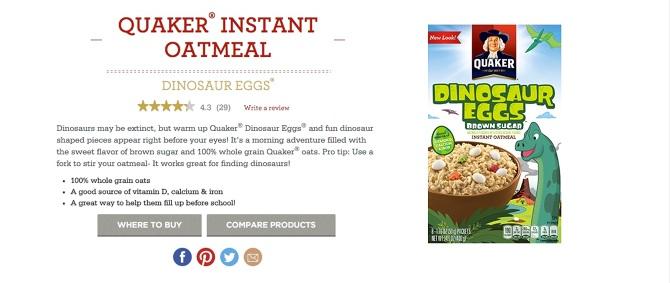 Quaker-instant-dinosaur_670.jpg