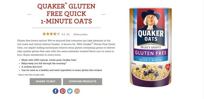 Quaker_Gluten-Free-oats_670.jpg