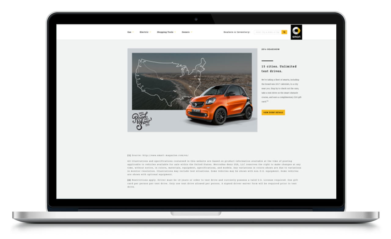 smart_web4.png
