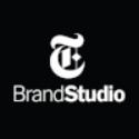 TBrandStudio-logo.jpg