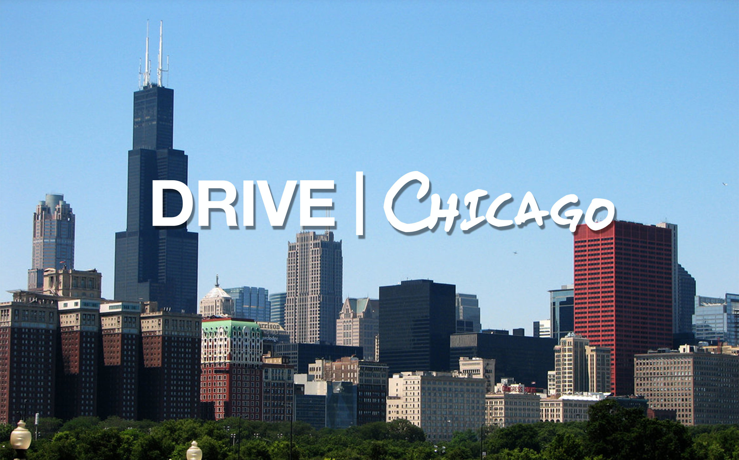 drive_titles_chicago.jpg